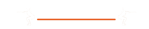 Fit By Coaching – Bootcamp en Personal Training